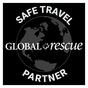 safe travel partner